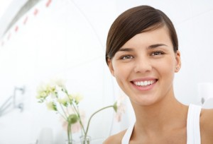 Dove Dental offers Whitening